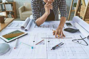 preventivi architetti online salerno