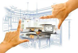 ristrutturazione appartamenti costi salerno