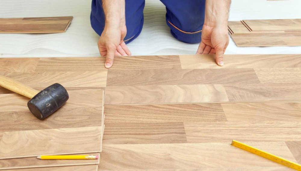 preventivi artigiani per la casa