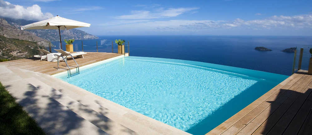 preventivi piscine salerno online