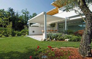 Arredo giardino Salerno provincia