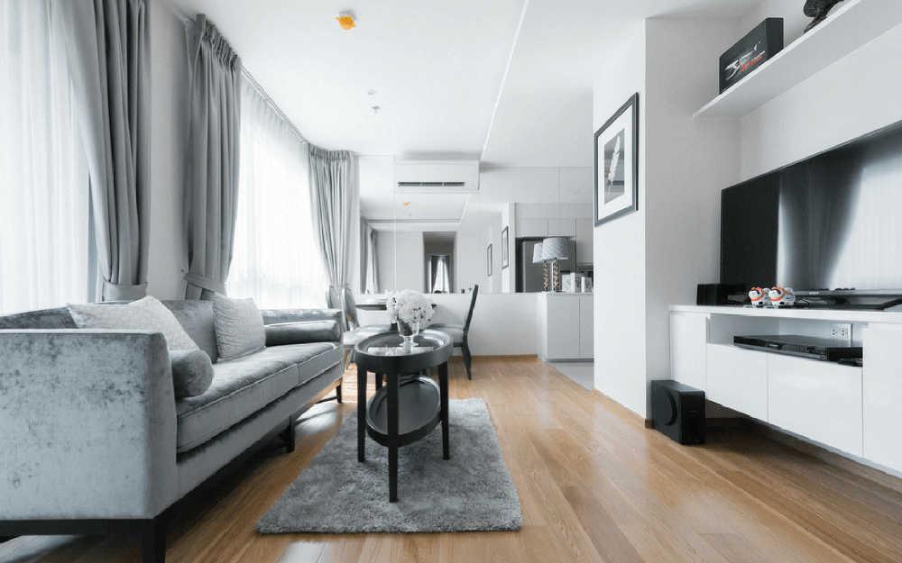 preventivi ristrutturazione appartamenti roma
